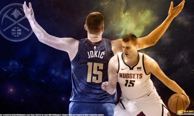 NBA Wallpapers | Basketball Wallpapers